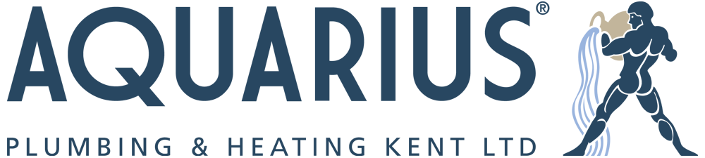 Aquarius Plumbing & Heating logo